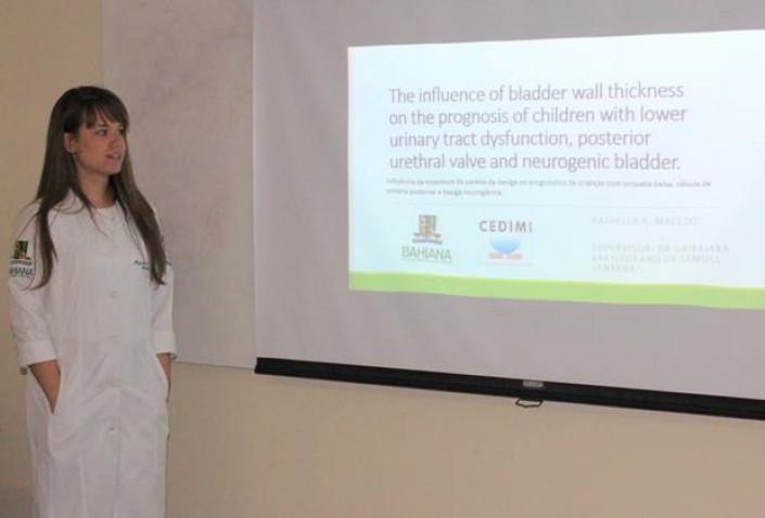 cedimi-visita-urologista-americano-bahiana-07-10-2015-15-jpg