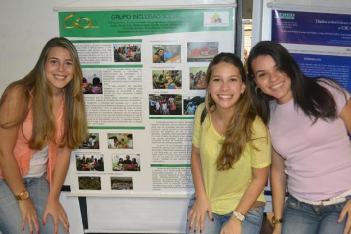projeto-candeal-bahiana-11-06-2012-2-jpg