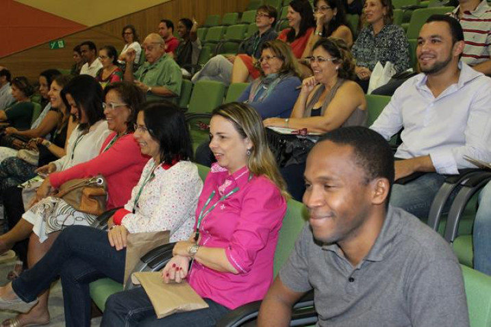 fotos-ix-forum-pedagogico-310-jpg