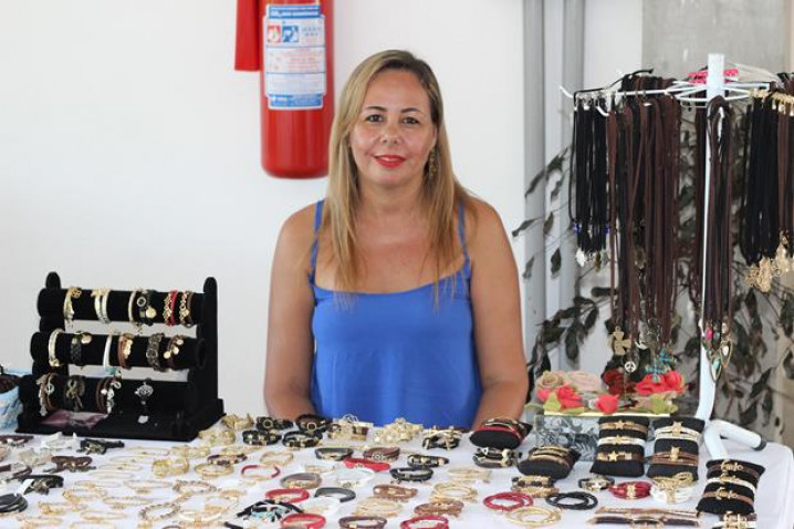 Bahiana-Feira-Artesanato-07-05-2016_%2811%29.jpg