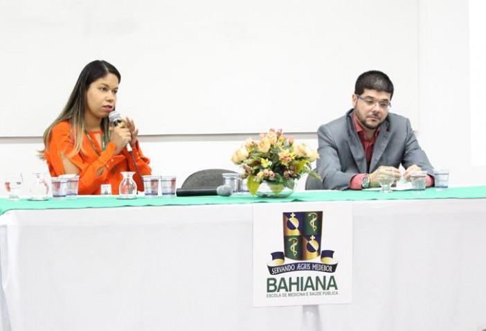 bahiana-congresso-labirinto-20-05-2017-2-20170529182555-jpg