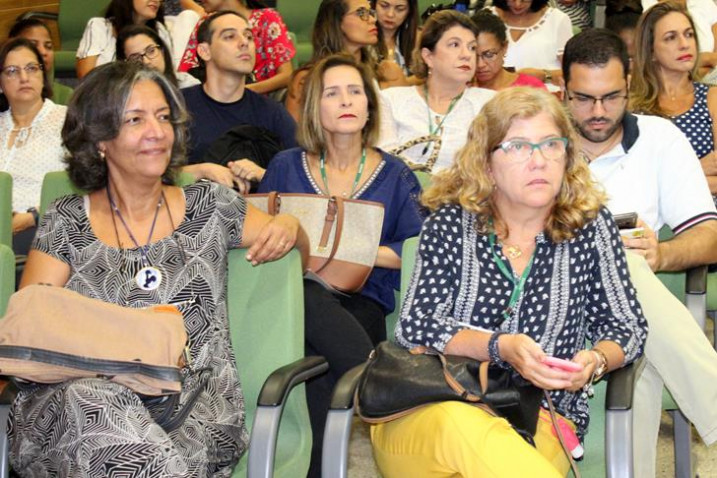 bahiana-aula-inaugural-pos-graduacao-stricto-sensu-15-02-201913-20190221121002.JPG