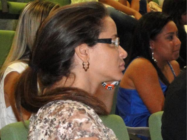 encontro-ex-alunos-enfermagem-bahiana-2012-18-jpg