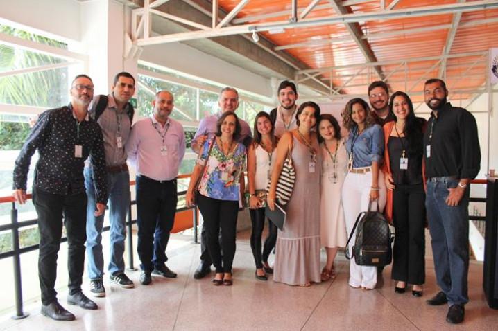 xiv-forum-pedagogico-bahiana-10-08-2018-13-20180828200059.JPG