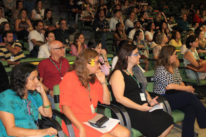 bahiana-xiii-forum-pedagogico-19-08-2017-8-20170828000813.jpg