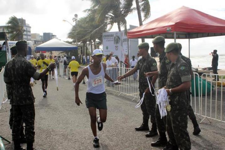corrida-duque-caxias-fisioterapia-bahiana-18-08-2013-21-jpg