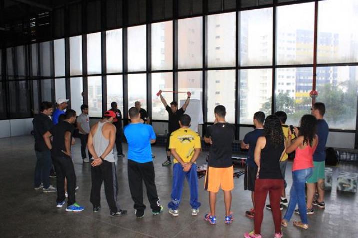 5-Expo-Feira-Wellness-BAHIANA-06-07-2015_%2814%29.JPG