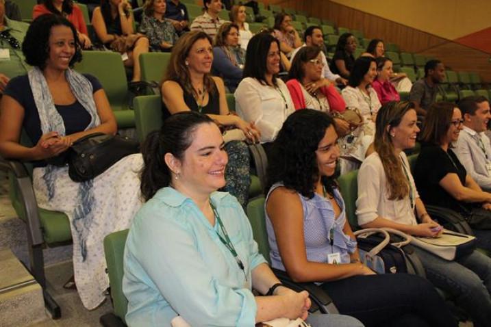 fotos-ix-forum-pedagogico-320-jpg