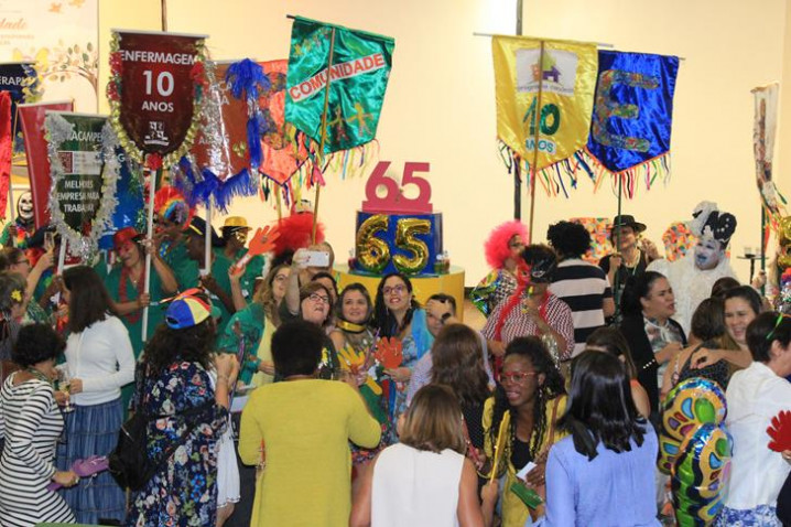 bahiana-xiii-forum-pedagogico-19-08-2017-64-20170828121427-jpg