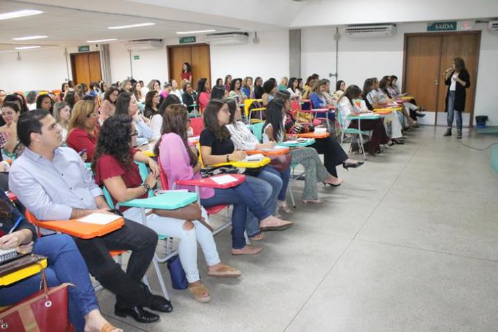 bahiana-iii-encontro-psicologia-organizacional-08-06-18-7-20180628141943.jpg