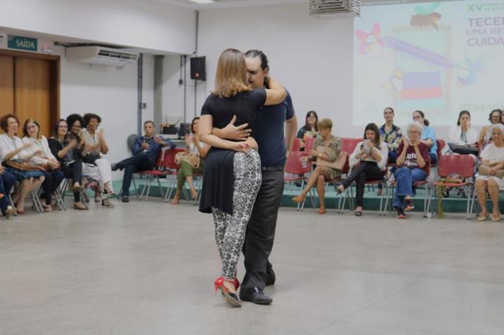 bahiana-xv-forum-pedagogico-16-08-201978-20190823115209.JPG