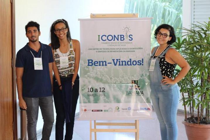 l-CONBIS-10-03-2016_%2854%29.jpg