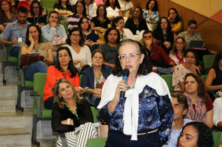 bahiana-xv-forum-pedagogico-16-08-201948-20190823114922.JPG