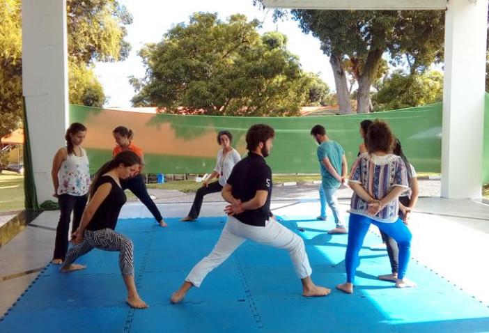 bahiana-semana-praticas-integrativas-03-05-2018-2-20180508193130-jpg