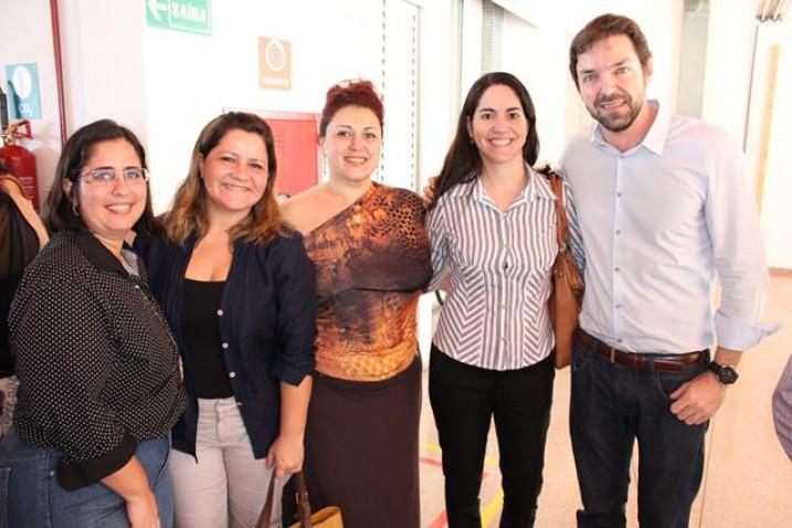 fotos-ix-forum-pedagogico-103-jpg