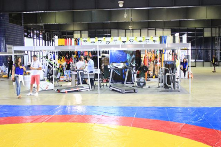 5-Expo-Feira-Wellness-BAHIANA-06-07-2015_%287%29.JPG