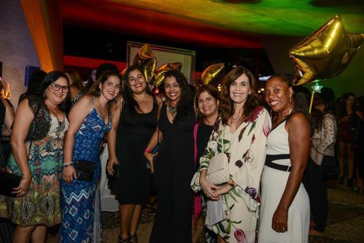bahiana-festa-65-anos-31-05-2017-24-20170919123145-jpg