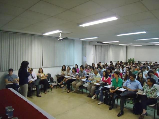 I_Seminario_Iniciacao_Cientifica_02_08_2014_(5).JPG