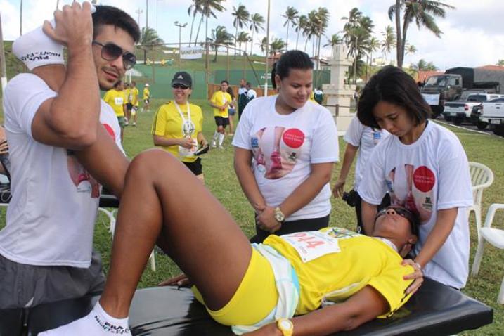 corrida-duque-caxias-fisioterapia-bahiana-18-08-2013-37-jpg