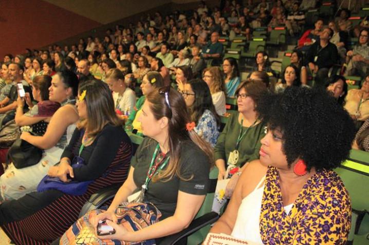 bahiana-xiii-forum-pedagogico-19-08-2017-13-20170828000821-jpg