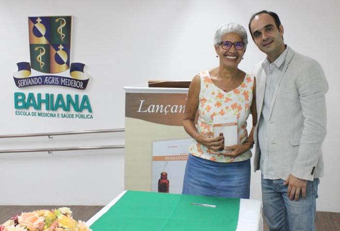 bahiana-lancamento-livro-homeopatia-15-12-2017-9-20171220141920.jpg