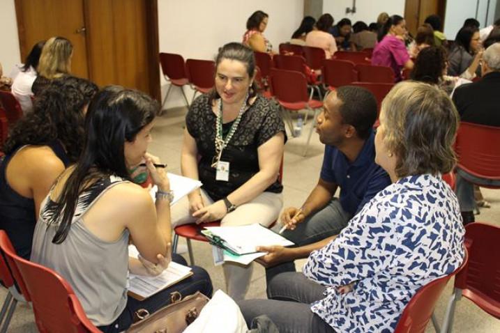 fotos-ix-forum-pedagogico-129-jpg