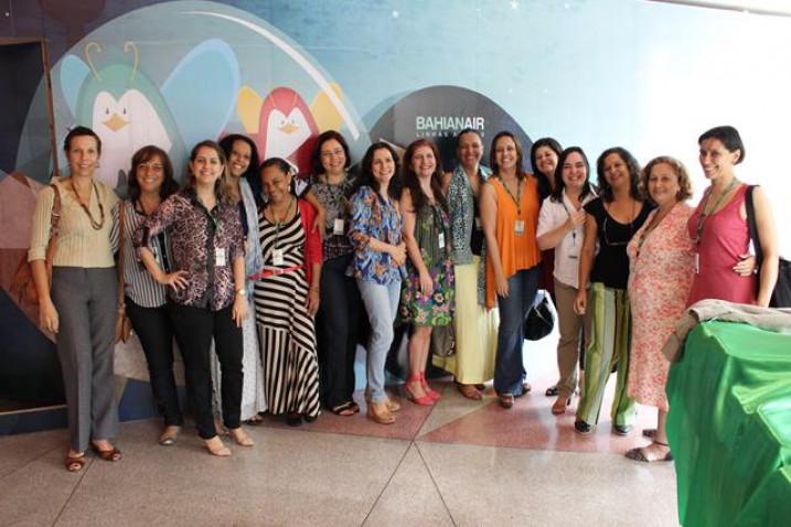 fotos-ix-forum-pedagogico-433-jpg