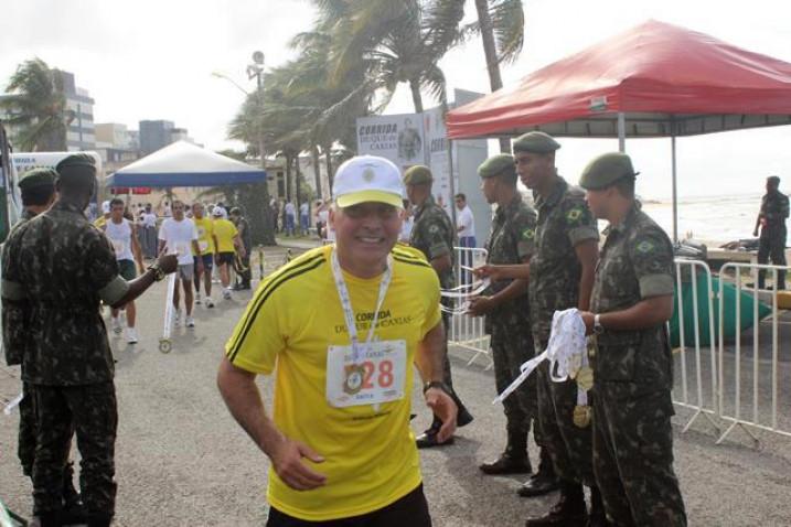 corrida-duque-caxias-fisioterapia-bahiana-18-08-2013-22-jpg