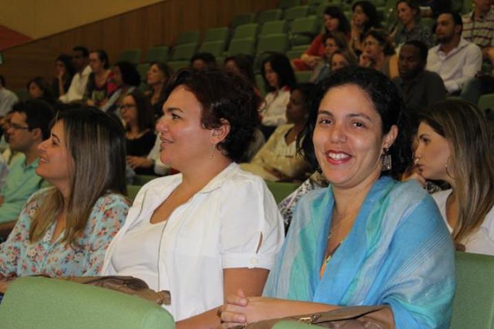 fotos-ix-forum-pedagogico-278-jpg