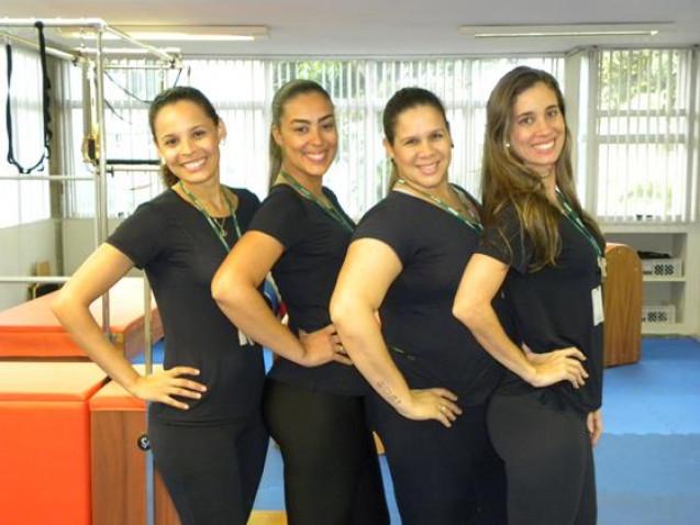 bahiana-inauguracao-estudio-pilates-bahiana-03-06-16-29-1-jpg