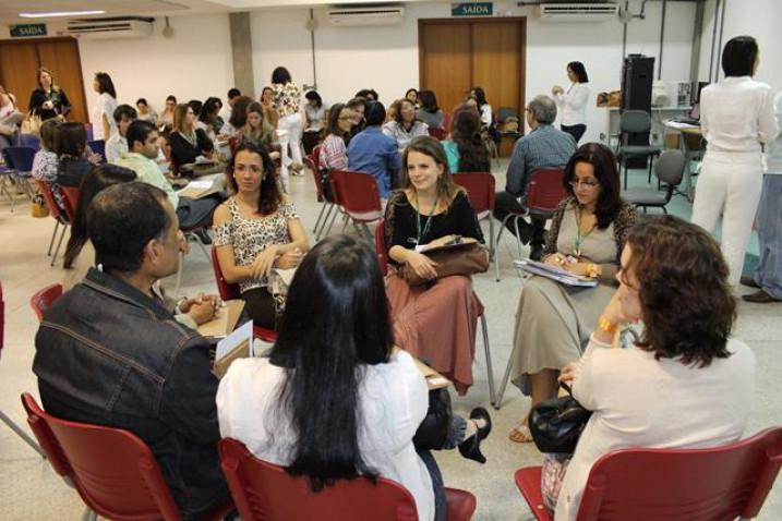 fotos-ix-forum-pedagogico-192-1-jpg