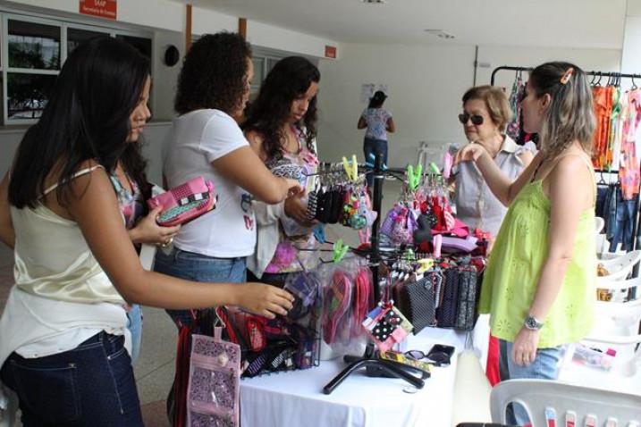 feira-artesanato-bahiana-06-2014-12-jpg