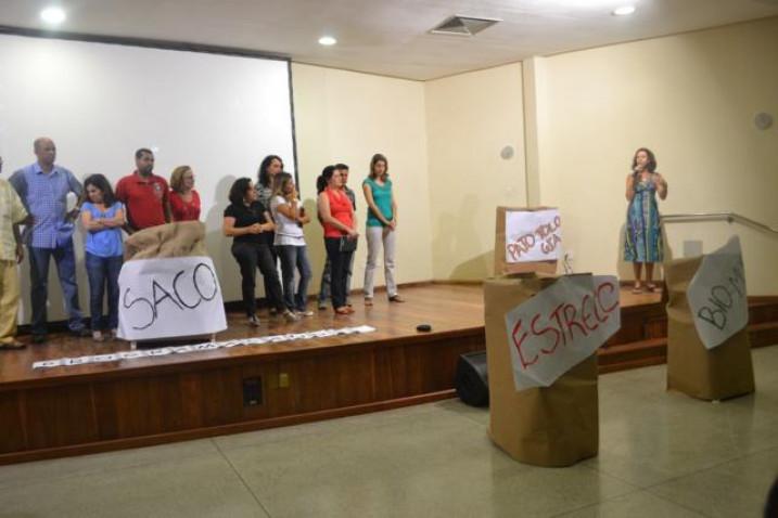 projeto-candeal-bahiana-11-06-2012-153-jpg