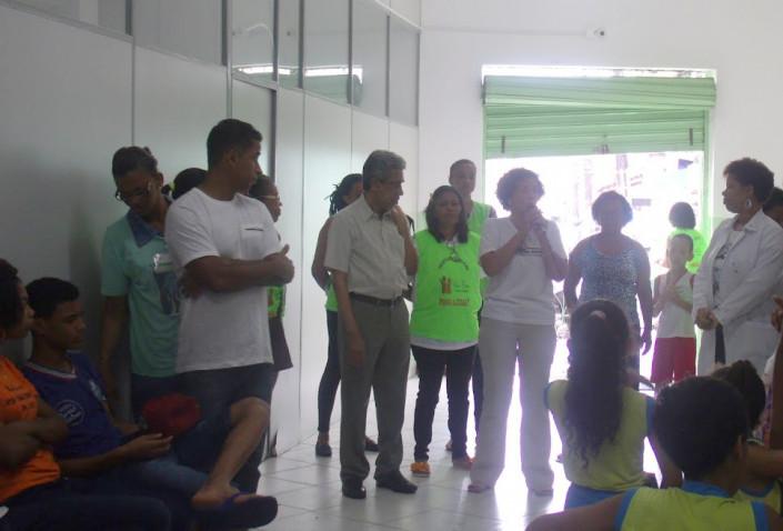 bahiana-inauguracao-biblioteca-comunitaria-pau-lima-02-12-2016-11-20170222084727.jpg