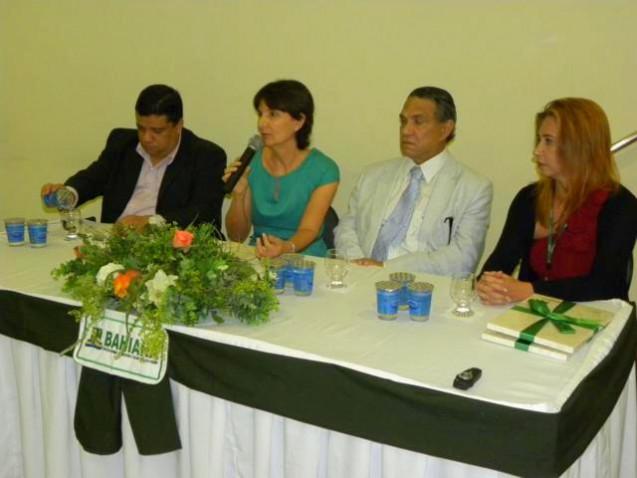 forum-pesquisadores-bahana-2012-27-09-2012-5-jpg