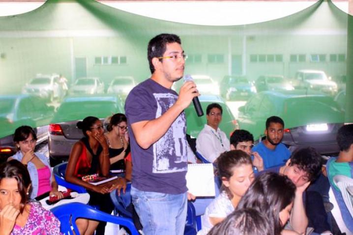 bahiana-aula-inaugural-psicologia-29-01-16-18-jpg