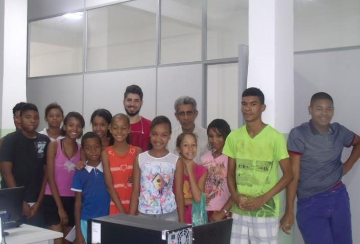 bahiana-inauguracao-biblioteca-comunitaria-pau-lima-02-12-2016-7-20170222084716.jpg