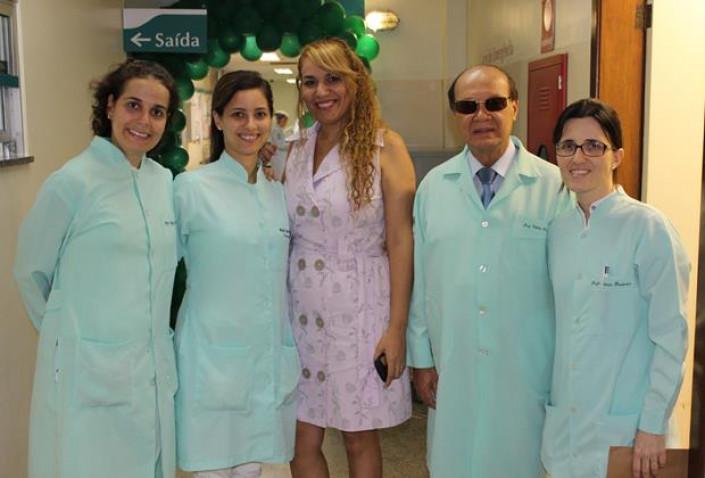 bahiana-odontologia-entrada-triunfal-clinica-i-crianca-13-09-2016-25-20160923074921-jpg