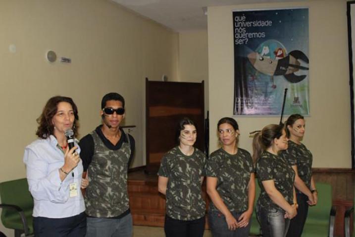 fotos-ix-forum-pedagogico-355-jpg