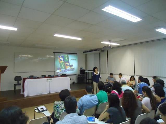 I_Seminario_Iniciacao_Cientifica_02_08_2014_(11).JPG