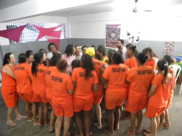 bahiana-oficina-mulheres-inesqueciveis-08-03-2016-25-jpg