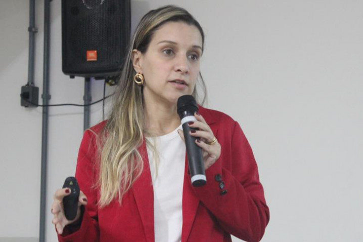 bahiana-seminario-biodiversidade-04-09-2018-2-20180921140444.JPG