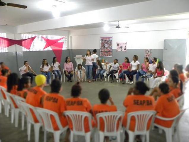 Bahiana-Oficina-Mulheres-Inesqueciveis-08-03-2016_%282%29.jpg