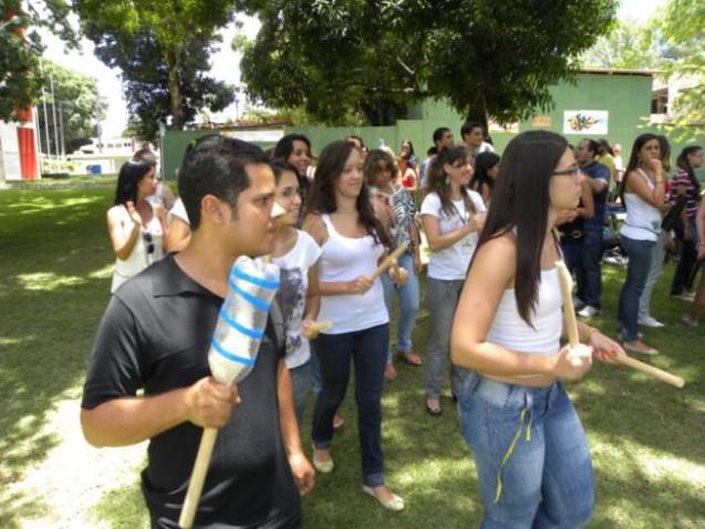 FOTOS_CALOUROS_2011.1_%28313%29_620x465.jpg