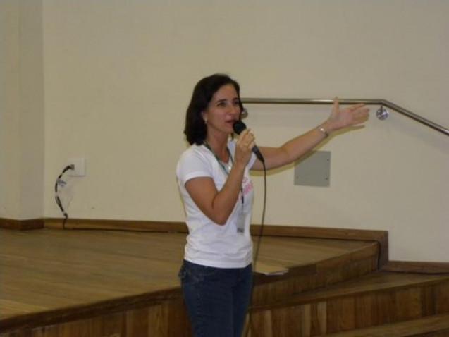 fotos-calouros-2011-1-173-620x465-jpg