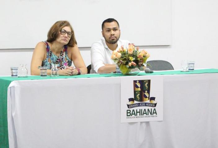 bahiana-congresso-labirinto-20-05-2017-10-20170529182605-jpg
