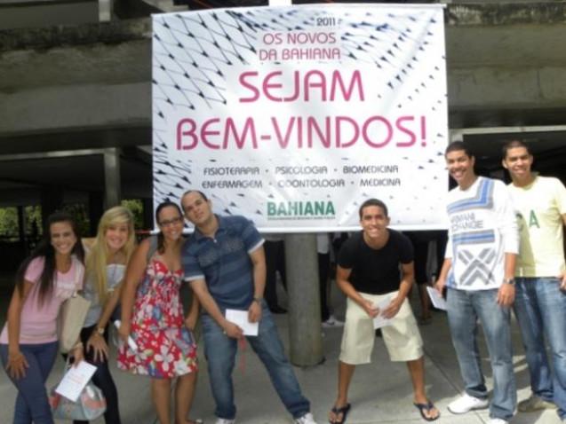 fotos-calouros-2011-1-55-620x465-jpg