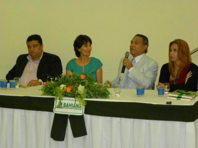 FORUM_PESQUISADORES_BAHANA_2012_27_09_2012_%2811%29.jpg