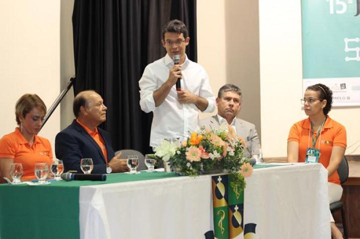 Bahiana-15-JOBA-20-05-2016_%2897%29.jpg