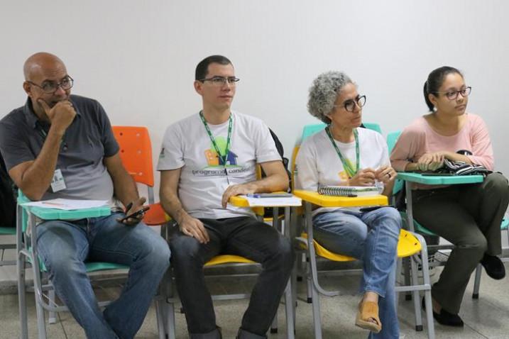 bahiana-programa-candeal-vii-enc-praticas-interprofissionais-08-06-197-20190724174519.JPG